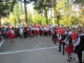 1-septembrie-17img_8816