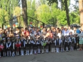 1-septembrie-17img_8817