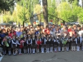 1-septembrie-17img_8818