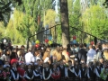 1-septembrie-17img_8823