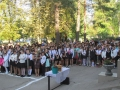 1-septembrie-17img_8824