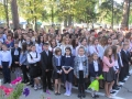 1-septembrie-17img_8826