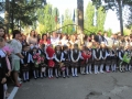 1-septembrie-17img_8832