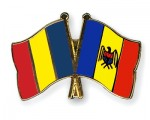 flag-pins-romania-moldova