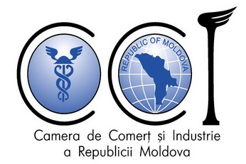 camera-de-comert-si-industrie-md